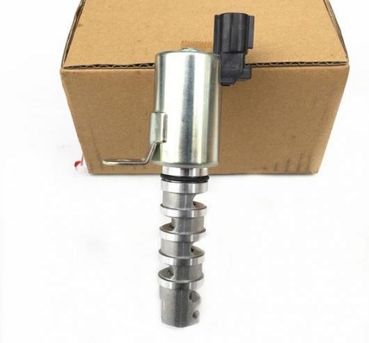 AL エンジン パーツ 16550-51KA0-000 オイル ポンプ コントロール バルブ 適用: スズキ ビターラ 1.4T AL-FF-5937