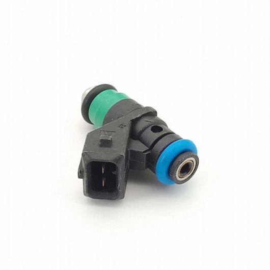AL 4ピース フューエル インジェクター 適用: ルノー ローガン ダスター サンデロ H82132254 B208A03276 AL-FF-5950
