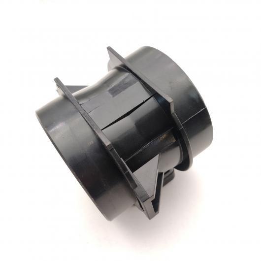 AL 5WK9643 28164-37200 マス エア フロー MAF センサー 適用: ヒュンダイ クーペ GK ハイウェイ サンタフェ ソナタ トラジェ ツーソン XG 2.5 2.7 V6 24V 4WD AL-FF-5967