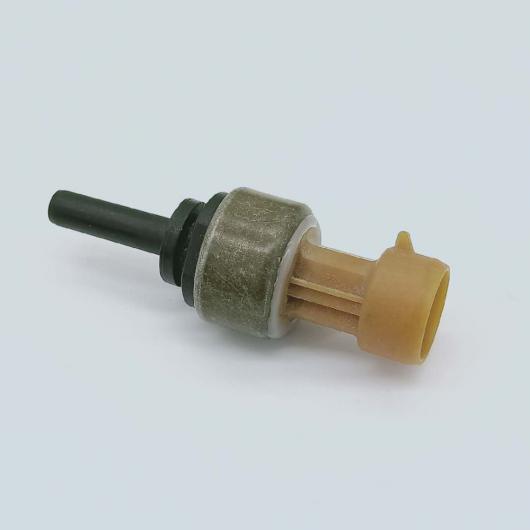 AL 1ピース エア プレッシャー センサー Q21-1041 150 PSI 適用: ピータービルト ケンワース フレイトライナー ボルボ AL-FF-6009