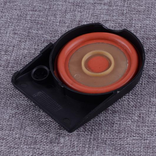 AL バルブ カバー ヘッド ダイアフラム プラスチック 適用: ミニ クーパー N13 N18 R55 R56 R57 R58 R60 11127646552 AL-FF-6453