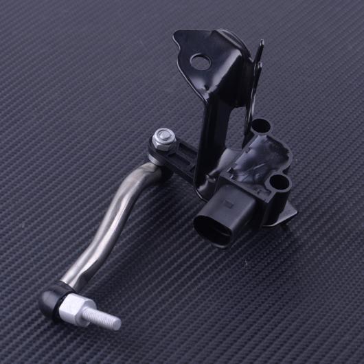 AL フロント 左 ヘッドライト レベル センサー 適用: アウディ A4 S4 A5 S5 RS5 8K0941285P 8K0941285P 8K0941285K AL-FF-7417