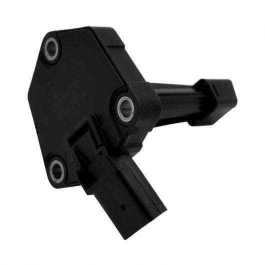 AL オイル レベル センサー 適用: VW ゴルフ GTI パサート トゥアレグ ビートル キャディ CC イオス アウディ A3 A4 A5 Q5 Q7 セアト シュコダ 6PR009629 AL-FF-7419