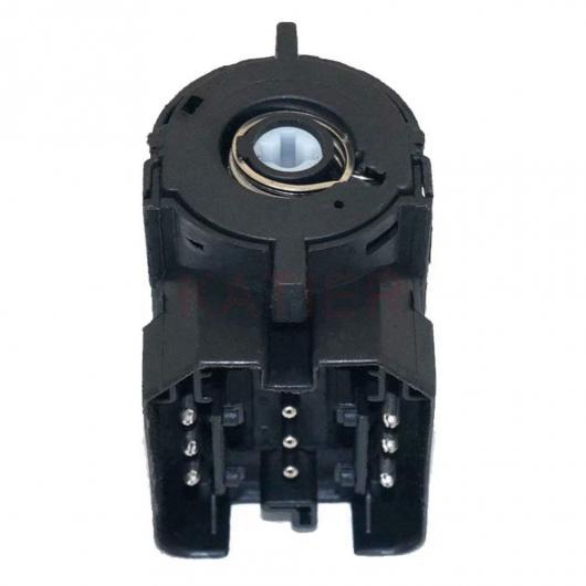 AL 61326901961 スイッチ センサー 適用: BMW 3 5 7シリーズ X5 X3 Z4 540I 530I 525I 2006 2007 2008 2009 2010 AL-FF-7614