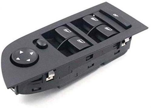 AL 61319217331 ウインドウ スイッチ パワー 適用: BMW E90 E91 318I 320I 325I 330I 335I M3 AL-FF-7620