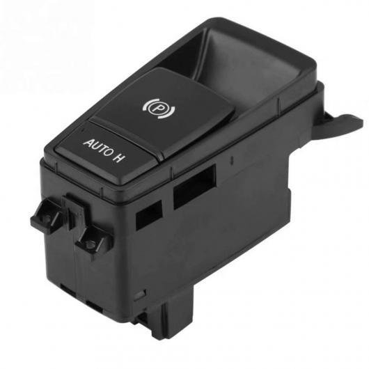 AL 61319148508 パーキング ブレーキ コントロール スイッチ 適用: BMW X5 E70 2006-2013 AL-FF-7634
