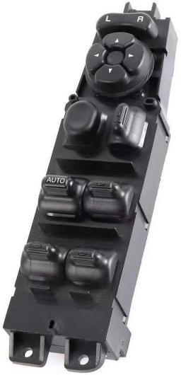 AL パワー ウインドウ マスター コントロール スイッチ 56009449AC 68171681AA 適用: ジープ チェロキー 1997-2001 AL-FF-7662