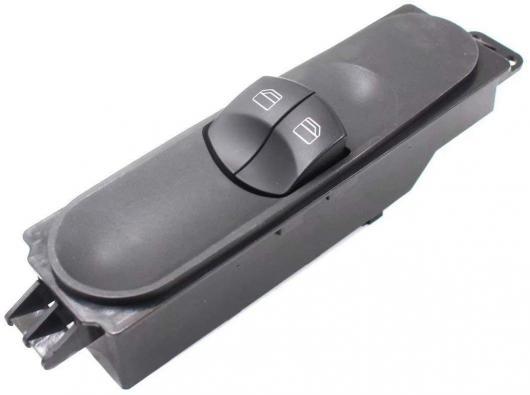 AL フロント ウインドウ 電動 マスター コントロール スイッチ 9065451513 6395450713 適用: メルセデス スプリンター VW クラフター 2006-2017 AL-FF-7669