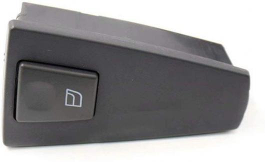 AL 20752919 21543901 20752913 ウインドウ パワー スイッチ コントロール ボタン 適用: ボルボ トラック FH12 FM VNL AL-FF-7672