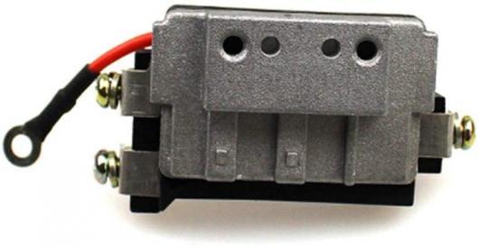 AL イグニッション コイル コントロール モジュール 8962012680 適用: トヨタ カローラ セリカ プリズム 1.6L 1.8L AL-FF-7733