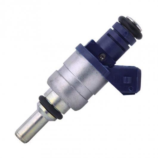 AL フューエル インジェクター ノズル 1439800 適用: エンジン ノズル インジェクション キット BMW E46 E39 X3 Z3 Z4 3 5シリーズ バルブ 13537546244 AL-FF-7803