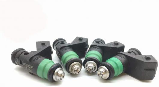 AL フューエル インジェクター H028797 ITGM60 適用: ルノー CLIO. AL-FF-7810