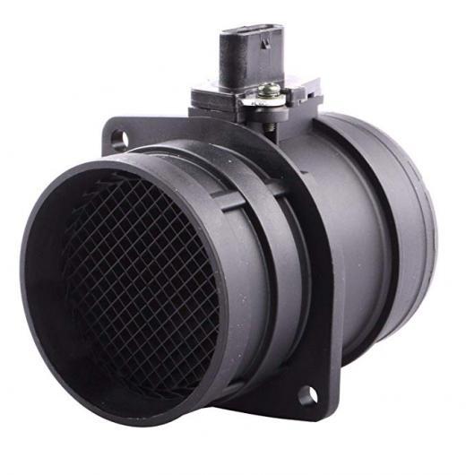 AL 06J906461D マス エア フロー メーター センサー 適用: アウディ A3 A4 A5 A6 Q3 Q5 B8 C7 2.0T AL-FF-7846