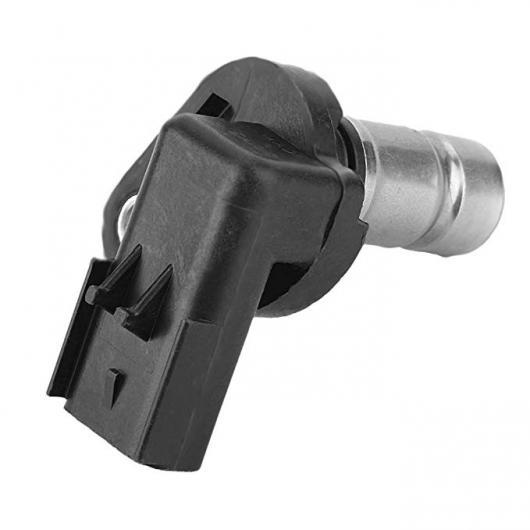AL クランクシャフト ポジション センサー 5269703 5235377 5S1701 PC166 SU3025 適用: ダッジ ストラトス 1995-2002 AL-FF-7854