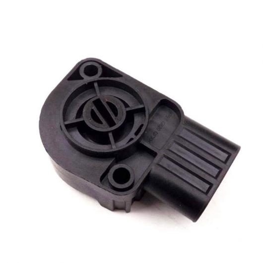AL 2603893C91 133284 スロットル ポジション センサー 適用: ナビスター ボルボ フォード ナビスター INT AL-FF-7857