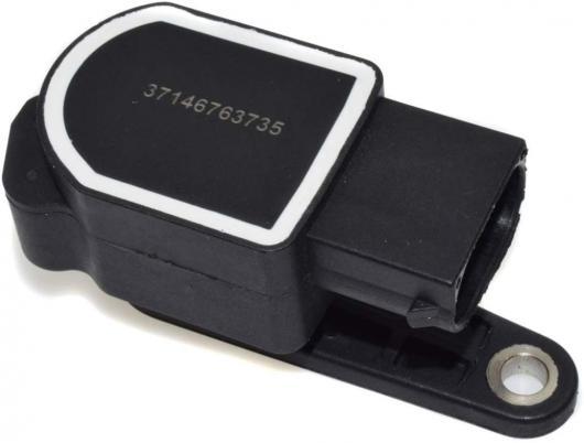 AL キセノン ヘッドライト レベル センサー 37146763735 適用: BMW 1/3/5/6/7/X5/Z4/Z8/X1/X5/X6/Z4/ミニ AL-FF-7908