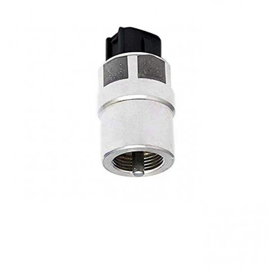 AL トランスミッション スピード オドメーター センサー MR750084 適用: 三菱 キャンター AL-FF-7912