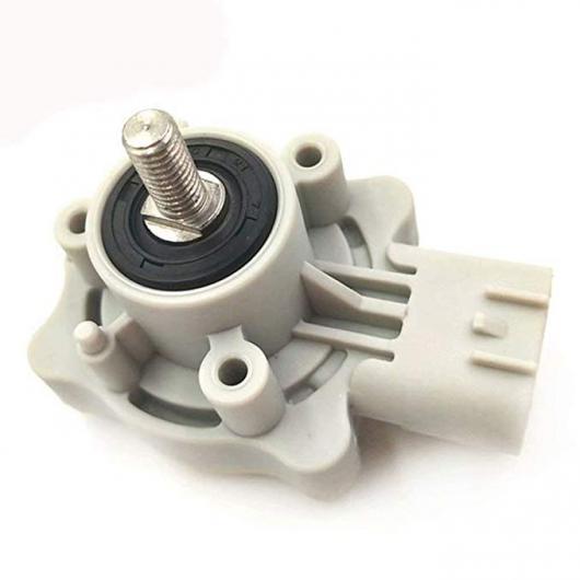 AL ヘッドライト レベル センサー 車高センサー 8940720020 適用: トヨタ アベンシス 2003-2008 AL-FF-7916