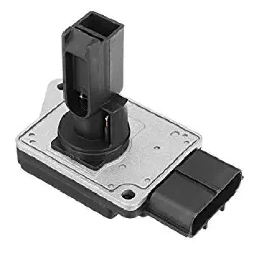AL 3L3U12B579AA 98AB12B579GA エア フロー メーター MAF センサー 適用: フォード エクスカーション 5.4L 330CU. IN. V8 ガス SOHC 自然吸気 2003-2005 AL-FF-7935