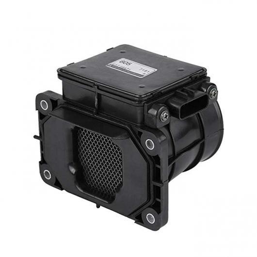 AL センサー マス エア フロー メーター FLK/H77 MD343605 適用: 2002-2007 三菱 ランサー AL-FF-7939