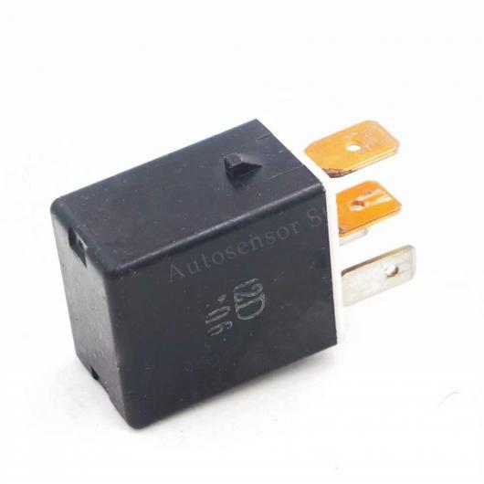 AL リレー 9098702012 1567000870 9008498031 適用: トヨタ レクサス AL-FF-8024
