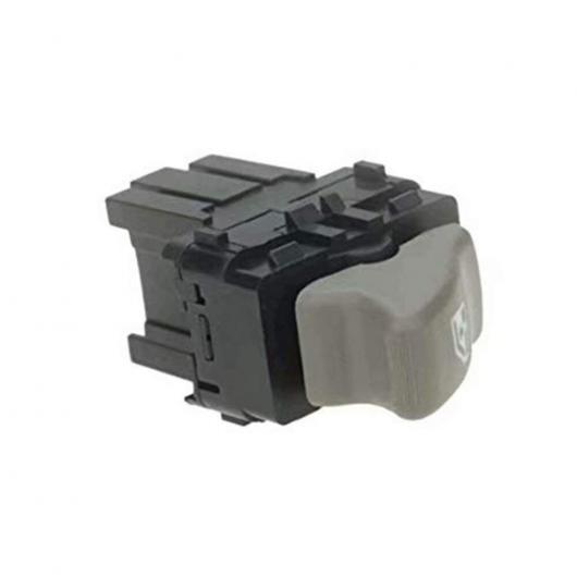 AL フロント 右 パワー ウインドウ スイッチ 10409721 適用: シルエット ベンチャー ポンティアック モンタナ 2000-2005 AL-FF-8046