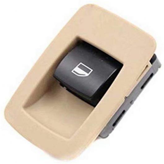 AL ウインドウ スイッチ ボタン コントロール リフト 61316951956 適用: BMW E90 E70 E71 E60 520I 523I 525I SC-61316951956 AL-FF-8056