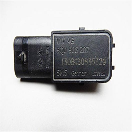 AL ブレーキ ブースター プレッシャー センサー 5Q0906207 適用: VW ゴルフ 7 MK7 ティグアン L シャラン A3 AL-FF-8165