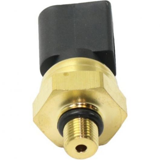 AL フューエル インジェクション プレッシャー センサー 03C906051A 適用: アウディ A8 クアトロ Q7 V W フォルクスワーゲン トゥアレグ パサート CC AL-FF-8169