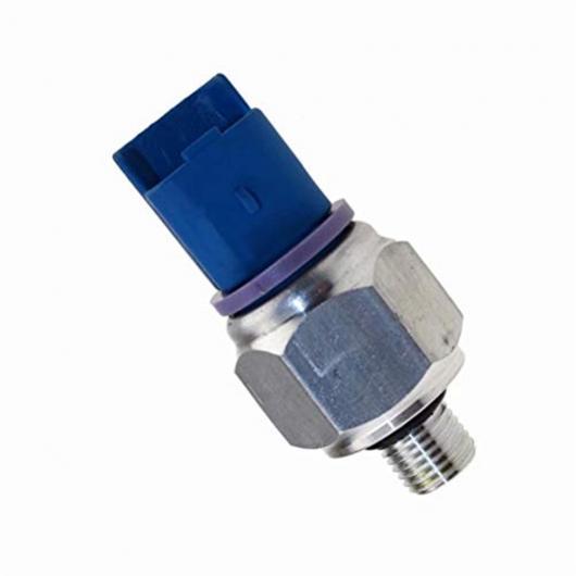 AL ステアリング プレッシャー センサー スイッチ センサー 6G913N824AA 適用: フォード モンデオ ギャラクシー S-MAX 2.0 2.3 2.5 Duratec AL-FF-8174