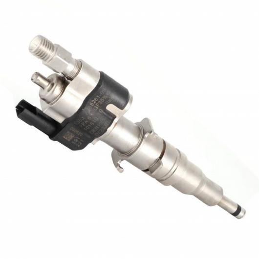 AL 4 ピース フューエル インジェクター ノズル 13537585261 適用: 2005-2010 3シリーズ 335I コンバーチブル AL-FF-8215