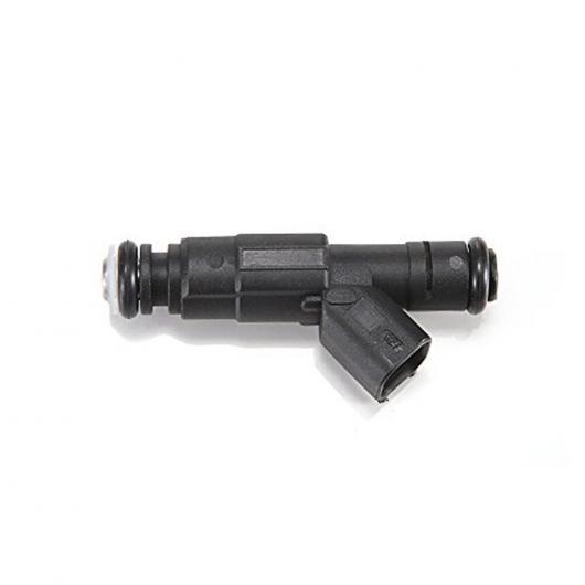 AL フューエル インジェクター ノズル 0280155703 適用: 1993-1998 ジープ グランド チェロキー 4.0L 5.2L 5.9L L6 V8 AL-FF-8218