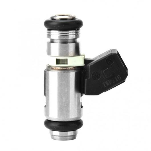 AL フューエル インジェクター ノズル バルブ IWP116 0280158169 805001230403 75112095 適用: フィアット パンダ 1.1 プント 1.2 セイチェント ドブロ ガソリン AL-FF-8265