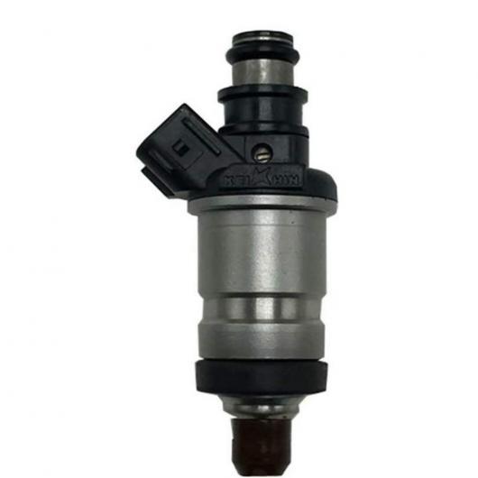AL 06164-P2J-000 06164-P2A-000 フューエル インジェクター ノズル 適用: ホンダ シビック 1.6L 1996-2000 AL-FF-8306