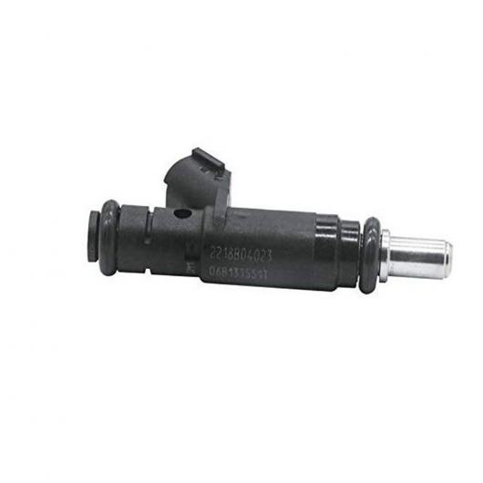 AL 06B133551T フューエル ノズル エンジン インジェクション 適用: アウディ A4 A6 パサート 2.0 2000-2008 AL-FF-8330