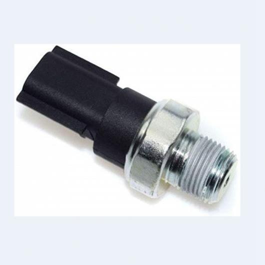 AL オイル プレッシャー スイッチ 送信 4608303AB 4608303BA 適用: クライスラー 300C 300M シーラス イントレピッド LHS コンコルド セブリング ボイジャー タウン & カントリー AL-FF-8375