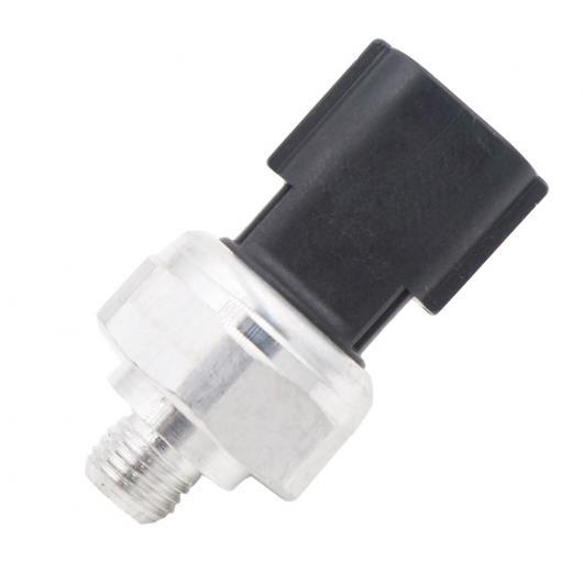 AL エアコン プレッシャー スイッチ センサー 42CP812 適用: 日産 370Z マキシマ ムラーノ クエスト ローグ セントラ キューブ アルティマ ヴァーサ AL-FF-8382
