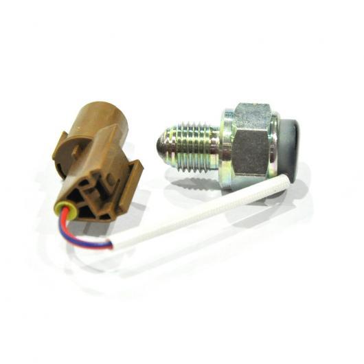 AL T/H H-L ギアシフト 4WD ランプ スイッチ MB896028 MB896029 MB837105 MB837107 MB837109 適用: 三菱 パジェロ V23 V24 V43 V44 V45 V46 AL-FF-8401