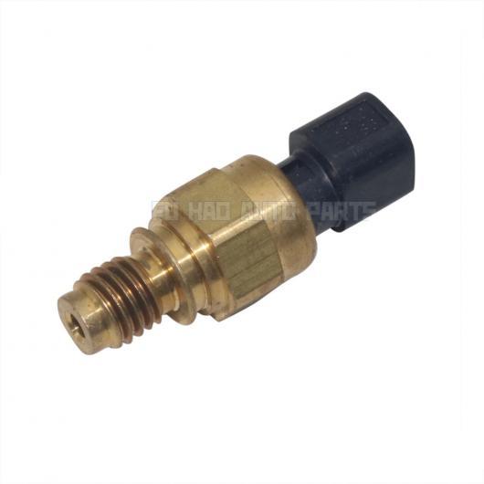 AL パワー ステアリング ポンプ オイル プレッシャー スイッチ センサー 98AB-3N824 98AB-3N824-DB 1076647 330812 適用: フォード フォーカス I II 1.4 1.6L W AL-FF-8408