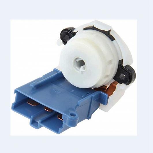 AL イグニッション スターター スイッチ OEM 35130S30003 適用: ホンダ アコード プレリュード アキュラ CL TL AL-FF-8409