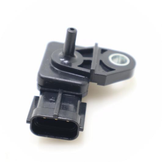 AL マニホールド マップ プレッシャー センサー 21176-0058 211760058 E1T23072 E001T23072 適用: カワサキ AL-FF-8434