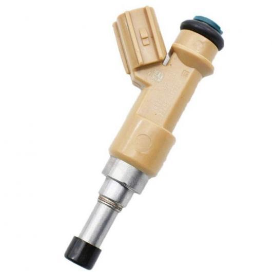 AL フューエル インジェクター 23250-39215 23250-31100 適用: FJ クルーザー フォーランナー ランド クルーザー プラド コースター 1GRFE 6GRFE GSJ15 GRN28 AL-FF-8435