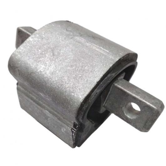 AL エンジン ブラケット ギアボックス マウント ベース ラバー OEM 2122400418 適用: メルセデス・ベンツ W202 W203 W220 W208 W210 C230 E320 S320 AL-FF-8440
