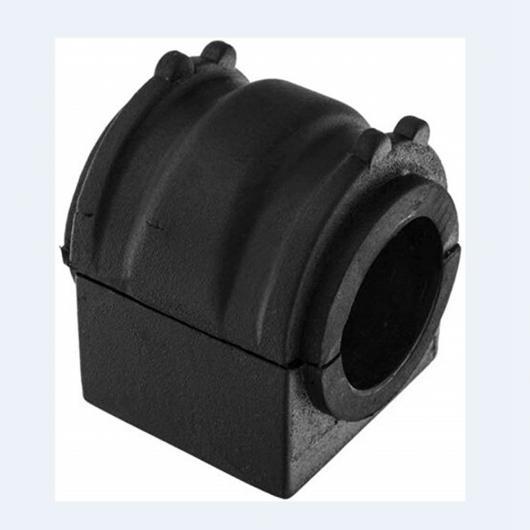 AL サスペンション スタビライザー バー マウント C2C35589 XR819697 適用: ジャガー XF XFR AL-FF-8443