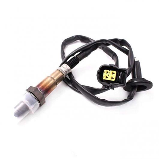 AL ラムダセンサー O2センサー オキシジェンセンサーO2センサー OEM 1588A211 0258010049 適用: 三菱 アウトランダー CW4W/CW5W AL-FF-8485