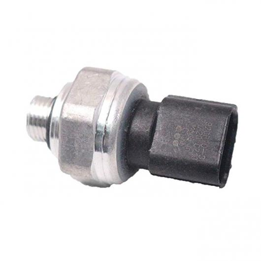 AL AC A/C HVAC プレッシャー 変換器 センサー スイッチ OEM 80450T2FA01 適用: アキュラ RDX MDX ホンダ シビック CR-V AL-FF-8515