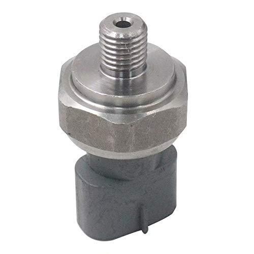 AL オイル プレッシャー センサー スイッチ OEM 37260-PZA-003 37260PZA003 適用: ホンダ シビック アコード パイロット リッジライン オデッセイ 3.2 3.5 V6 2003-2005 AL-FF-8546