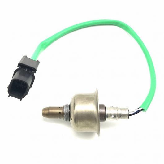 AL O2センサー オキシジェンセンサー ラムダセンサー OEM 36531R40A01 2112002750 適用: ホンダ アコード ツアラー CRV アキュラ TSX 2008-2012 AL-FF-8565