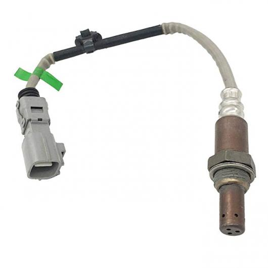 AL 8946548170 8946508040 エア フューエル ラティオ O2センサー オキシジェンセンサー 適用: トヨタ ハイランダー シエナ 2005 2006 RX330 3.3L V6 2004 AL-FF-8588