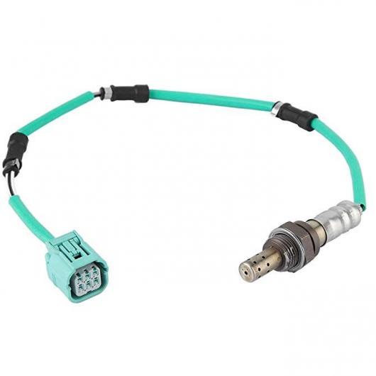 AL OEM 36532RZA004 O2センサー オキシジェンセンサー 適用: ホンダ CR-V 2.4L 2007-2011 AL-FF-8596